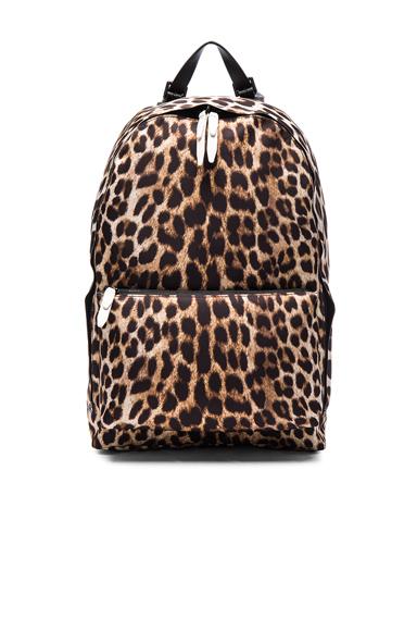 31 Hour Backpack