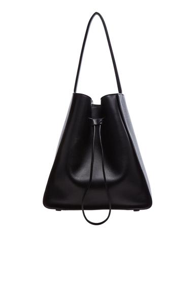 Large Soleil Bucket Bag