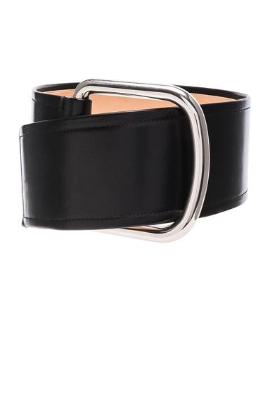 Volt Waist Belt