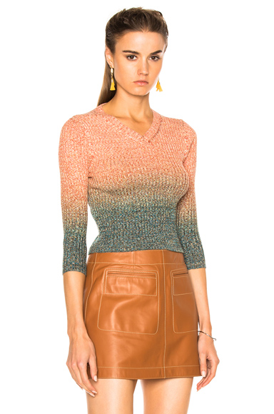 Riva Sweater