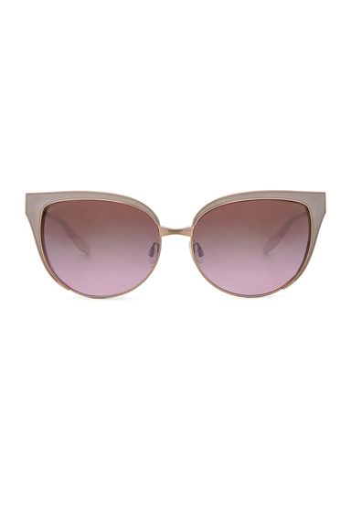 for FWRD Valerie Sunglasses