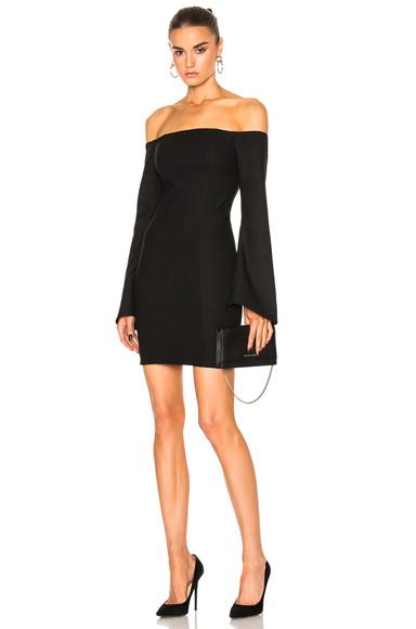 Niara Dress