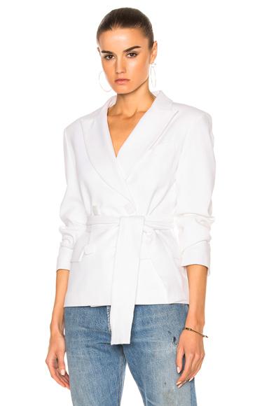 Marie Francoise Jacket