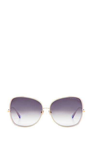 blue blocker sunglasses  bluebird two sunglasses