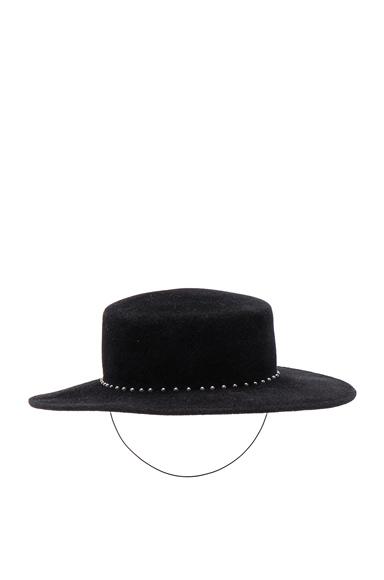 Brigitte Hat