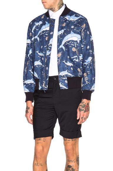 aviator shop  aviator jacket