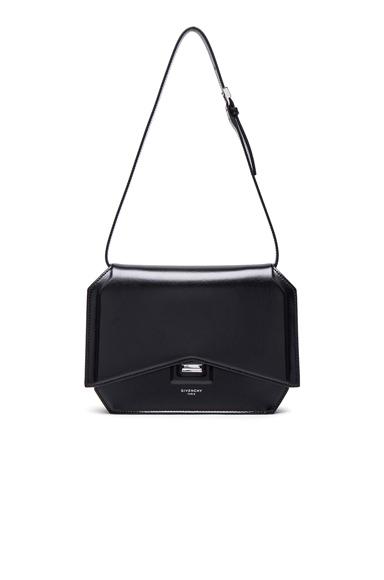 Medium Bow Cut Bag