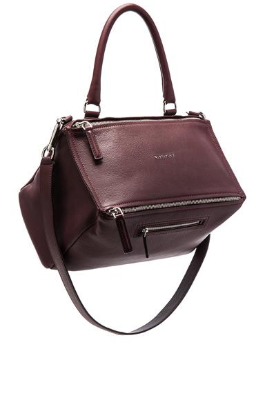 Pandora Medium Sugar Bag