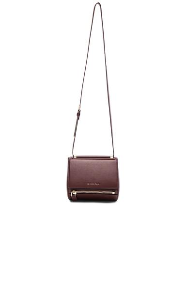 Pandora Box Mini Bag