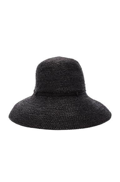 Provence 12 Hat