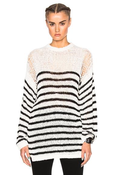 Lolita Sweater