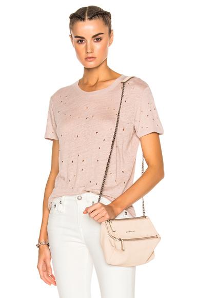 Clay Tee Shirt
