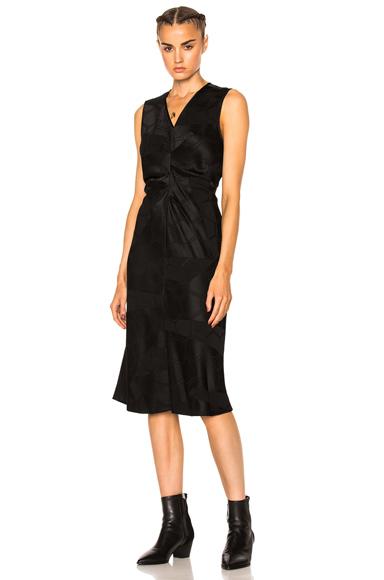 Ravenax Dress
