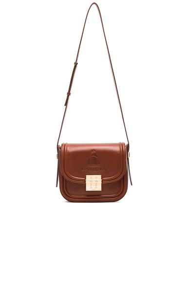 Medium Calfskin Bag