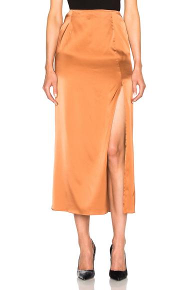 72 Skirt