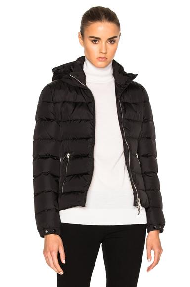 Oiron Giubbotto Jacket