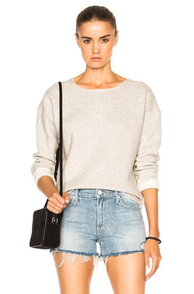 Drop Easy Sweatshirt
