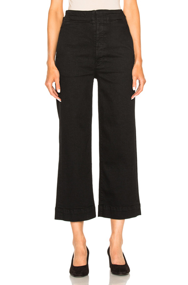 Cinch Greaser Pant