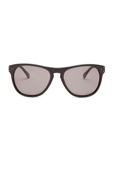 Daddy B Polarized Sunglasses