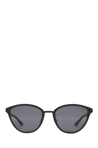 Annaliesse Sunglasses