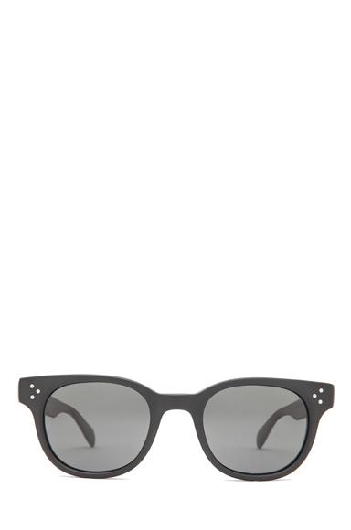 Afton Polarized Sunglasses