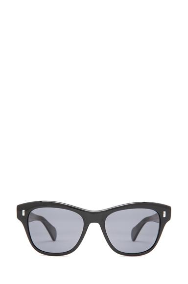 Soffee Polarized Sunglasses