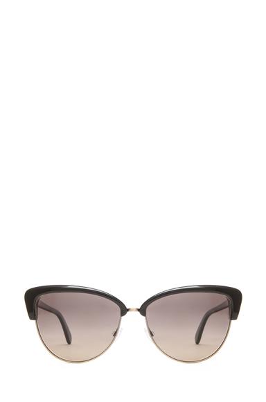 Alisha Polarized Sunglasses