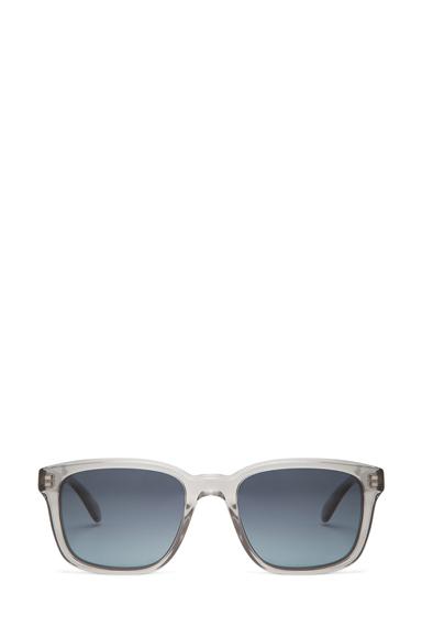 Wyler Polarized Sunglasses
