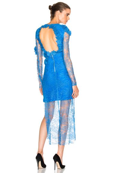 Pelli Dress