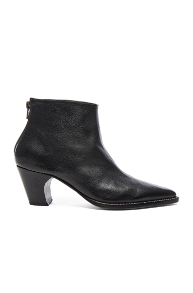Sonora Bootie