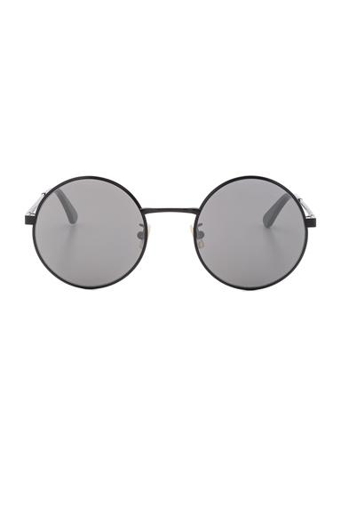 SL 136 Zero Sunglasses