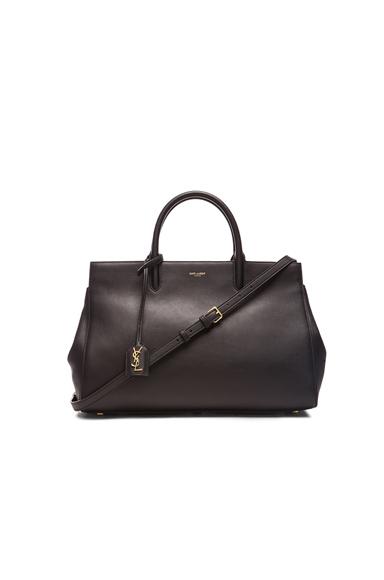 Medium Monogram Cabas Bag