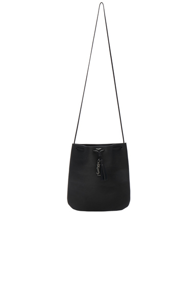 Medium Jen Bag