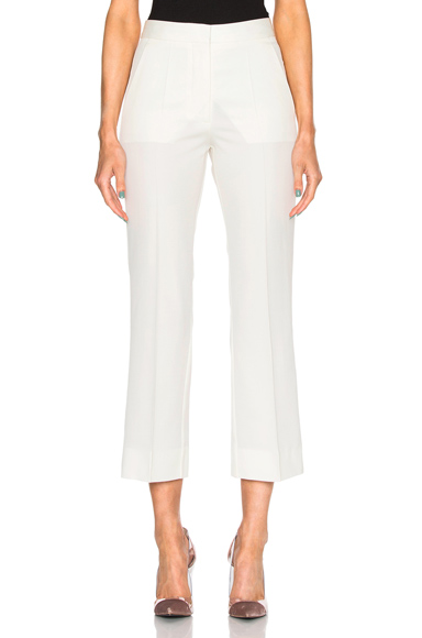 Japanese Tailoring Trousers