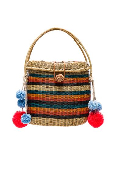Cinto Bag