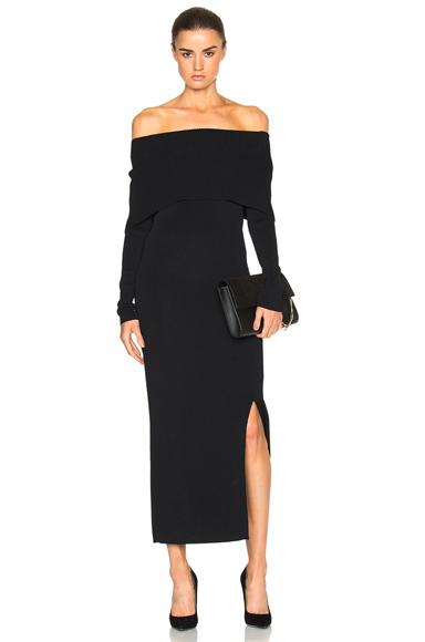 Kosiv Dress