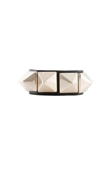 Glam Bracelet