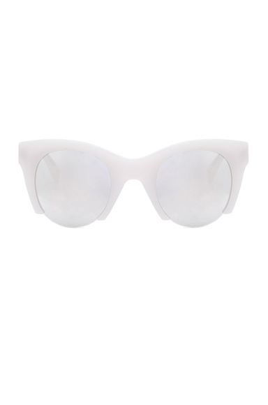 Fhloston Paradise 3 Sunglasses