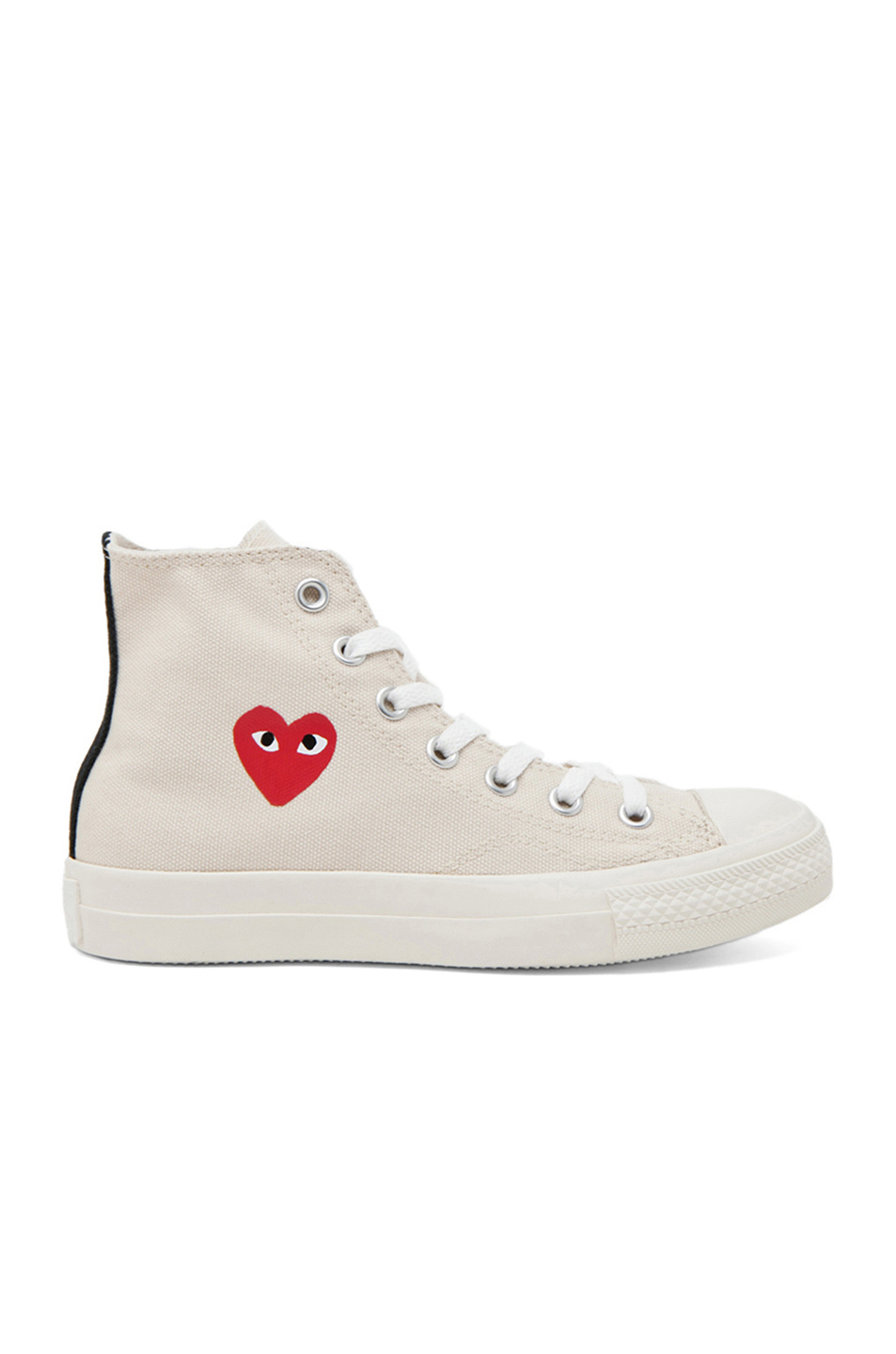 converse high top sneakers outlet  play converse