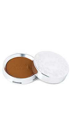 Healthy Face Powder Foundation w/ Sun Protection в цвете Какао