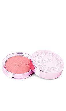 Luminizer en Pink Champagne Luminescent
