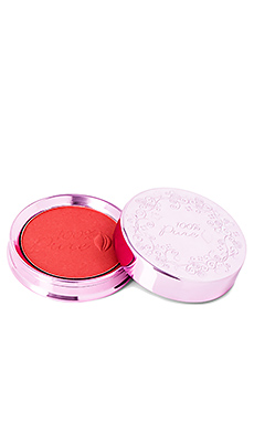 Powder Blush en Healthy