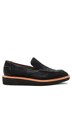 LOAFERS DANA