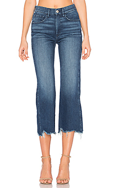 CROPPED JAMBES LARGES SHELTER