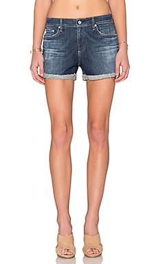 HAILEY 短裤