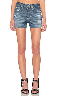 SADIE 短裤