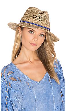 TRANCOSO 帽类