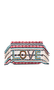 POCHETTE ALL YOU NEED IS LOVE