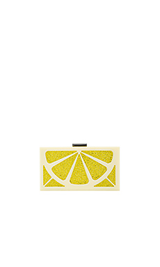 POCHETTE CINDY LEMON