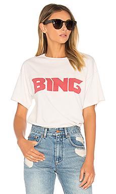 ANINE BING